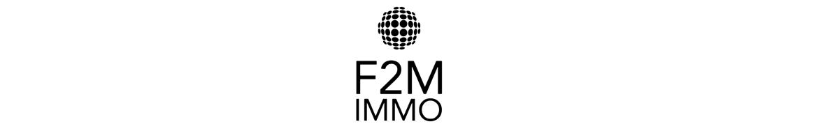 F2M Immo